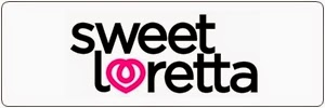 Sweet Loretta