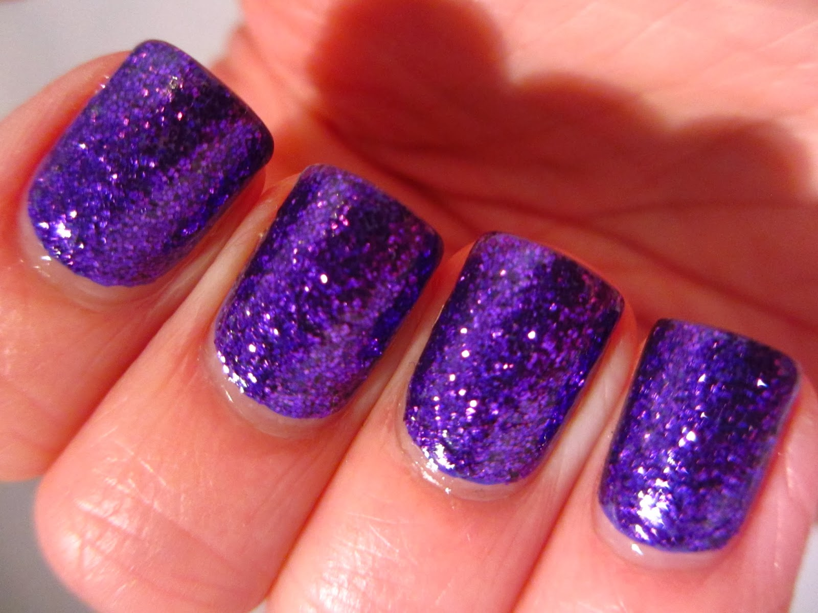 Models-Own-Purple-Haze-swatch