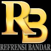 refrensibandar.com