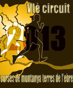 Circuit Ebre 2013