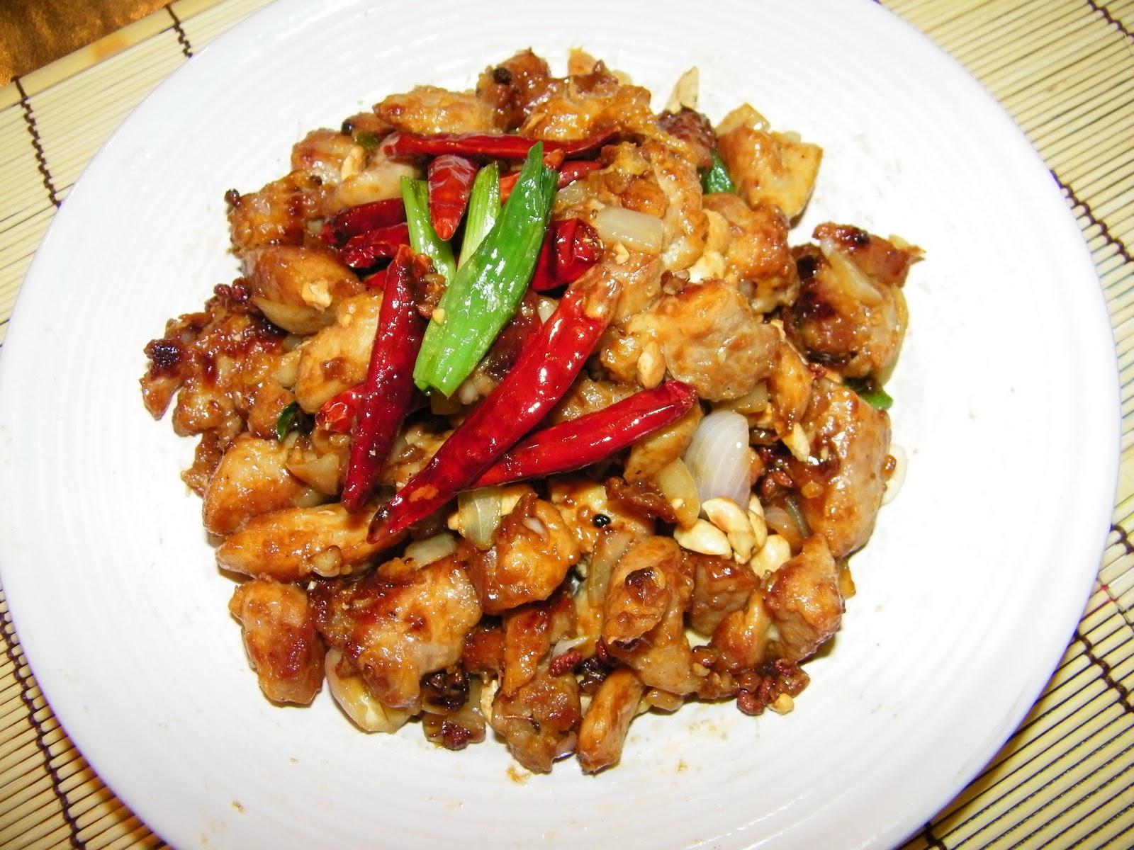 little bellevue kitchen kung pao chicken 罕箘筬网篩笶罠篋筍网篋竅