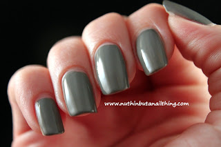 2true shade 13 grey