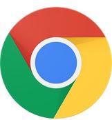 Aplikasi Chrome Browser Terbaru APK Android
