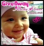 giveaway-aliesha-kirana-makngah-auni