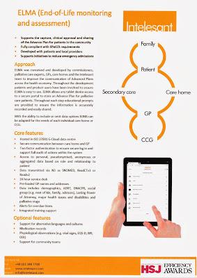 http://www.intelesant.com/wp-content/uploads/2013/06/ELMA-leaflet-21.pdf
