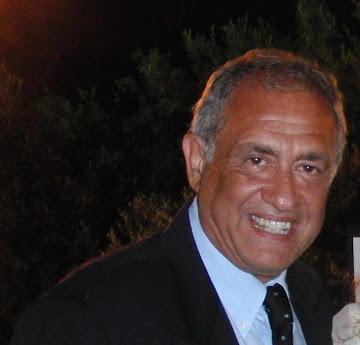 Francisco Barnosell, Dr. en Medicina y Cirugía, Neurología, Neurofisiólogía y Rehabilitador.