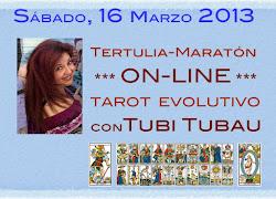 Evento Gratuito * Marzo 2013