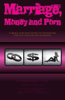 Save Your Sex Life and Relationship, Order Mou's E-Book Today!