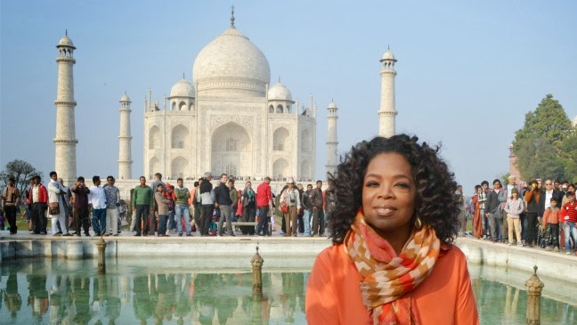 Taj Mahal, honeymoon in Taj Mahal, Agra, Red Fort, holiday in India, monument of love, Princess Diana in Taj Mahal, Tagore, bucket list, Oprah Winfrey in Taj Mahal