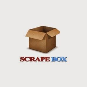 Scrapebox 1.16.3 Full Activator - MirrorCreator