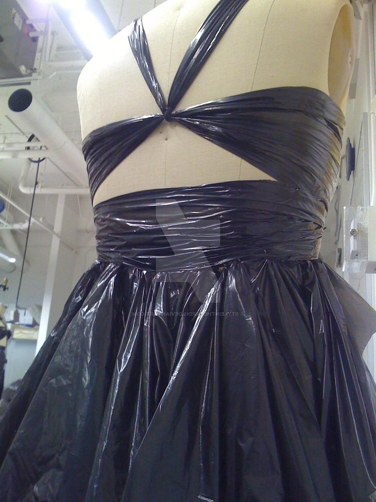 Excepcional Boda Vestido Bolsas De Prendas De Vestir Embellecimiento ...