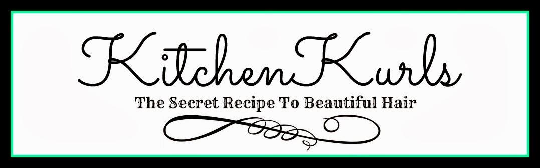 KitchenKurls