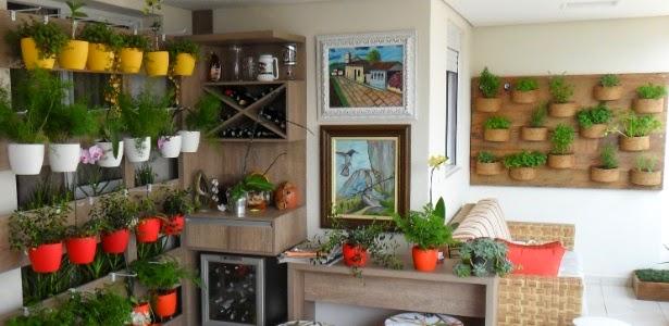 Plantas y flores plantas especies jard n en balcones for Jardines verticales en balcones