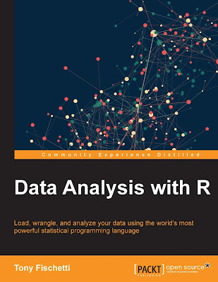 Data Analysis with R [Book + Code] - Free Ebook Download