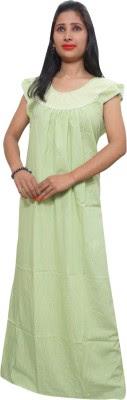 http://www.flipkart.com/indiatrendzs-women-s-nighty-robe/p/itmeerbbueezmcse?pid=NDNEERBBBZMKNVR6