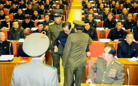 dear leader my escape from north korea pdf