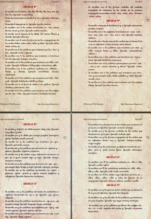 http://www.orientacionandujar.es/wp-content/uploads/2013/10/REGLAS-DE-ORTOGRAF%C3%8DA.pdf