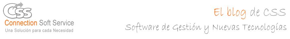 Software de Gestión y Nuevas Tecnologías