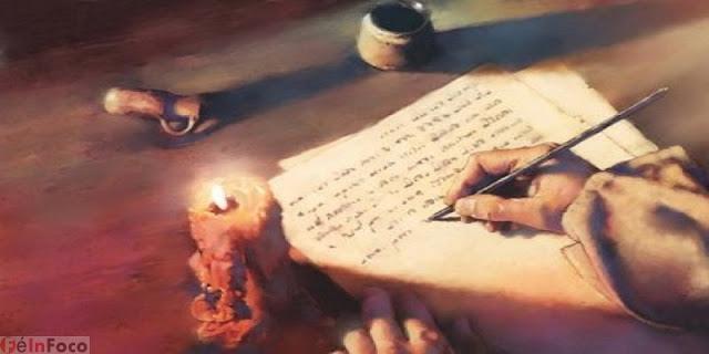 Qual é o Proposito do livro de Jó? Um estudo da Bíblia