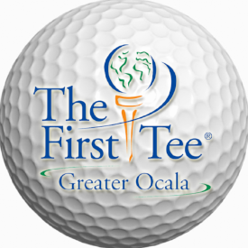 The First Tee of Greater Ocala