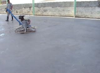 polimento de concreto, polimento de concreto rj, polimento, concreto, rio de janeiro, polimento de concreto rio de janeiro, polimento de piso, piso