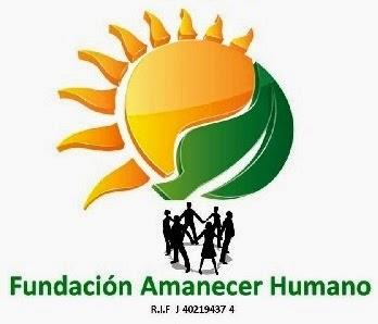 Fundación Amanecer Humano