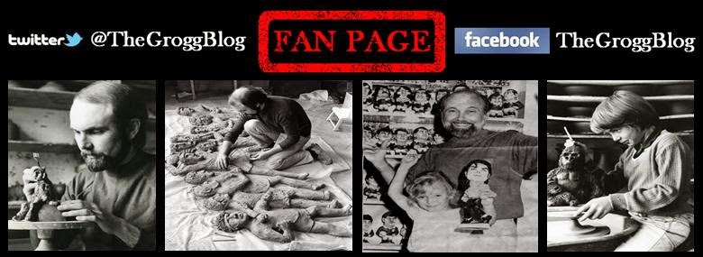 Grogg Blog Header Photo