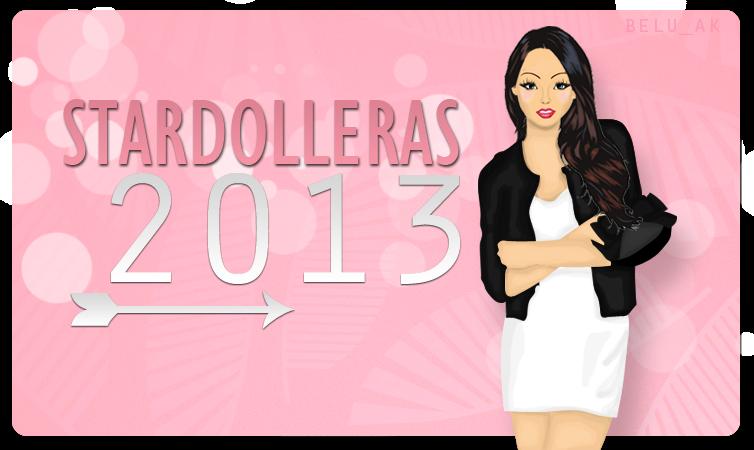 Trucos stardolleras 2013
