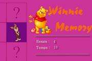 Winnie The Pooh Oyunları