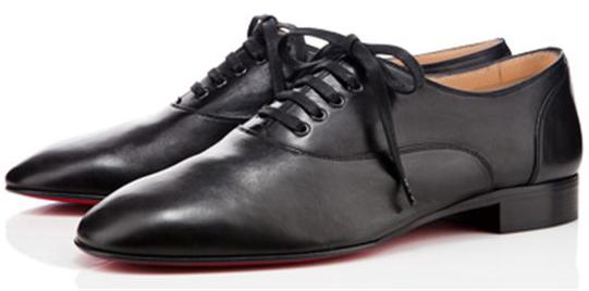 calzado Christian Louboutin hombre