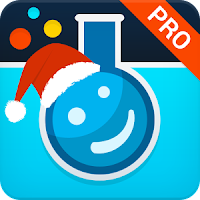Pho.to Lab PRO - photo editor apk download