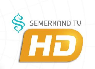 semerkand tv hd