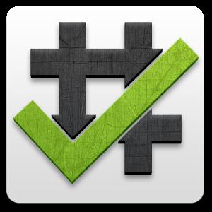 ဖုန္းႏွင့္ လုပ္စားေနတဲ့သူမ်ားအတြက္ရွိသင္တိုက္တဲ့-Root Checker Pro v1.5.3 Apk