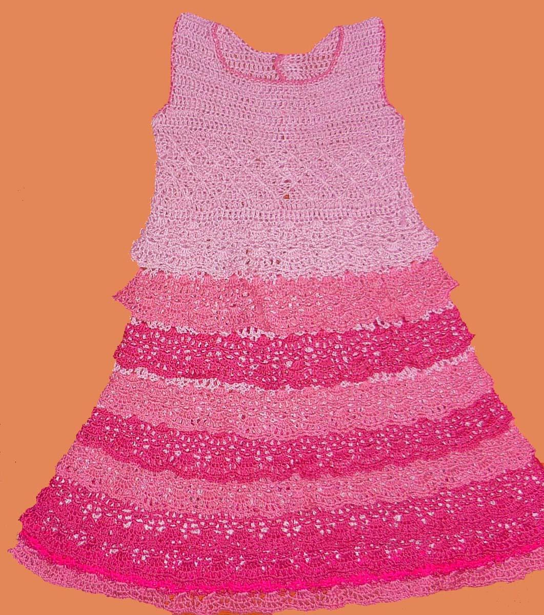 Related to Vestidos Tutu - Modelos Nuevos - Baby Diva Designs ...