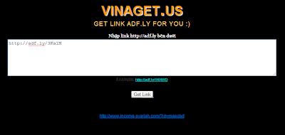 Cara Cek URL asli dari Short URL