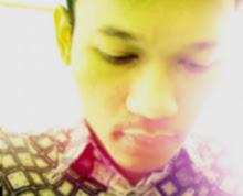 Profile Blogger - Suhut Rusliyanto