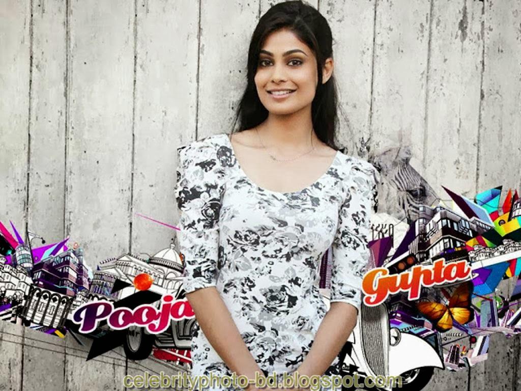 Pooja+Chopra+Latest+HD+Photos+Collection013