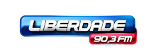 LIBERDADE FM 90.3