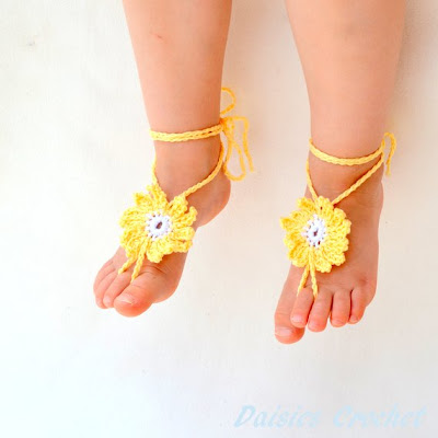 "<img src=""crochet sandals pattern.jpg"" alt=""""/>"