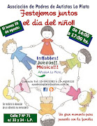 Día del Niño 2012 dia del niã±o