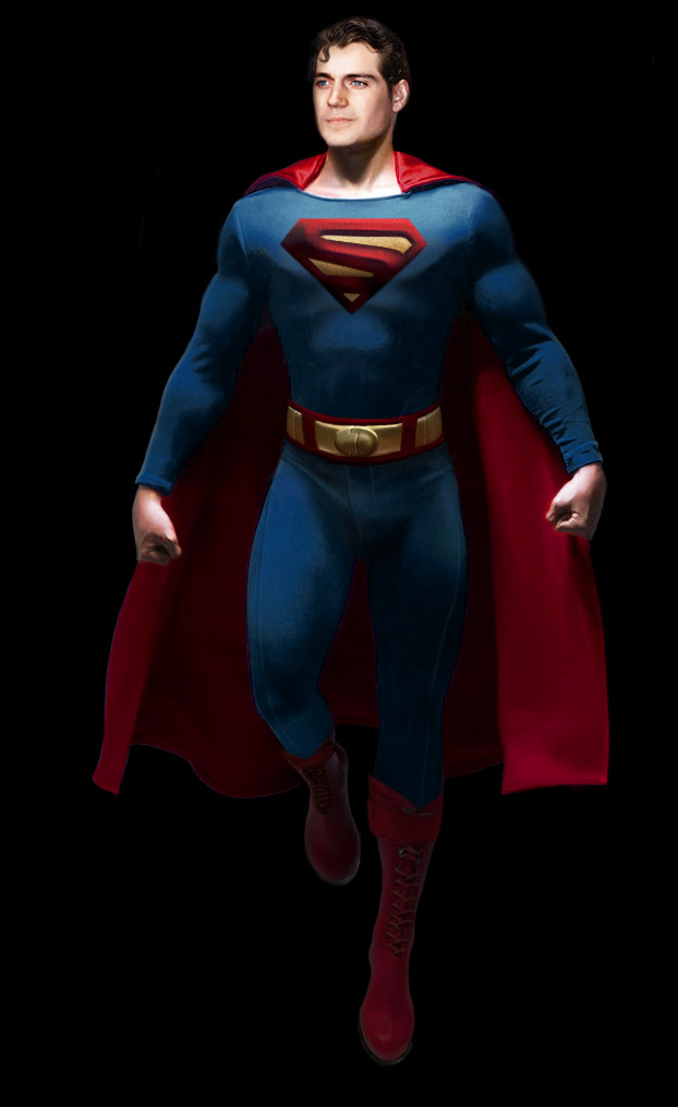 superman__man_of_steel_concept_by_fanboiii-d3csunm.jpg