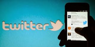 Twitter adapté en série TV