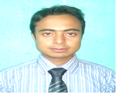 Climate Change, Adaptation, MNL, Constraint, Factor Analysis, Bangladesh, The Journal of Economics, Photon Journal, Photon Foundation