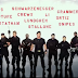 Mercenários 3 ganha trailer verdadeiro