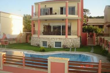 Romanza Villas
