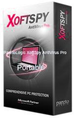 ParetoLogic XoftSpy Internet Security Activation Key Portable Patch Free Download