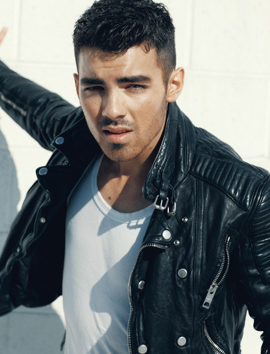 joe jonas 1st single a...