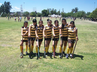 Uniformes Hockey