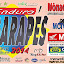V Enduro dos Igarapés de Capanema
