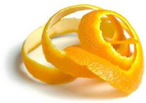 kulit jeruk obat nyamuk cara membuat